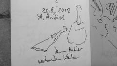 180820-01_Rumold_2018_Skizzenbuch_13,8x9cm_kl