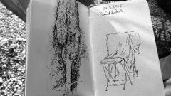 180824-01_Rumold_2018_Skizzenbuch_13,8x9cm_kl