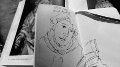 180825-01_Rumold_2018_Skizzenbuch_13,8x9cm_kl