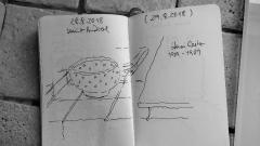 180828-01_Rumold_2018_Skizzenbuch_13,8x9cm_kl