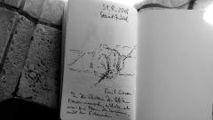 180831-01_Rumold_2018_Skizzenbuch_13,8x9cm_kl