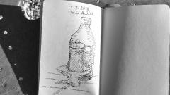 180901-01_Rumold_2018_Skizzenbuch_13,8x9cm_kl
