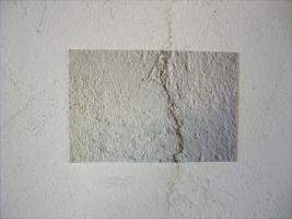 Lothar Rumold: Foto-Installation, 2010
